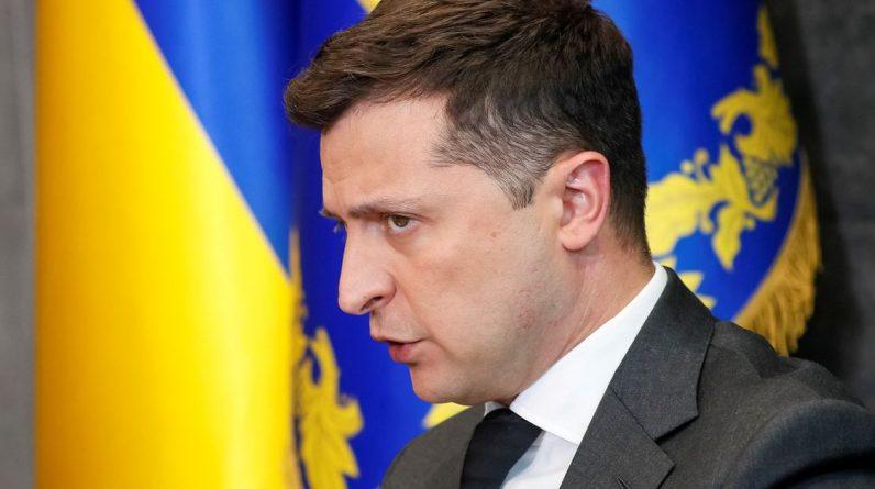 Парламент України підтримує закон про стримування олігархії в першому читанні