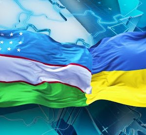 Узбекистан зацікавлений у нових проектах в Україні