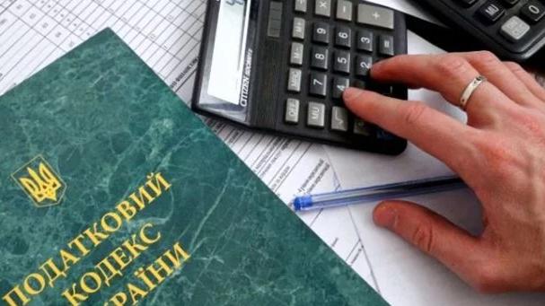Естетик знаменитостей Марія Відчук завдала компанії MDA Ukraine збитків на 1,5 мільйона доларів при ухиленні від сплати податків - ЗМІ
