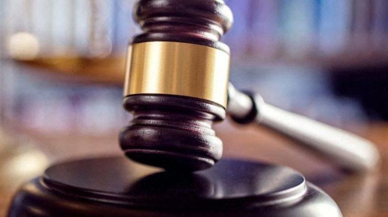 Україна робить великий крок до судової реформи