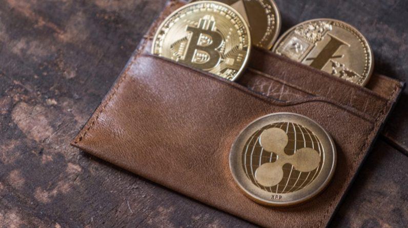 Центральному банку України тепер офіційно дозволено випускати цифрову валюту від компанії Cointelegraph