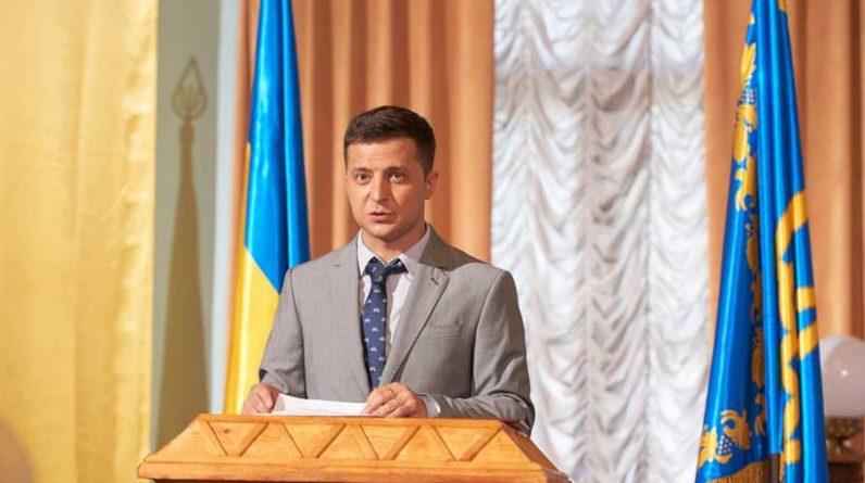 Можливість України для раціональної поведінки