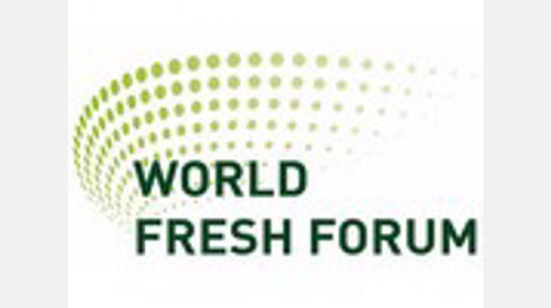 Місце для мереж, щоб скористатися можливостями Бразилії, України, Південної Кореї та Білорусі