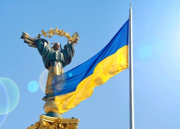 Нафтогаз, RWE вивчить можливості зеленого водню в Україні