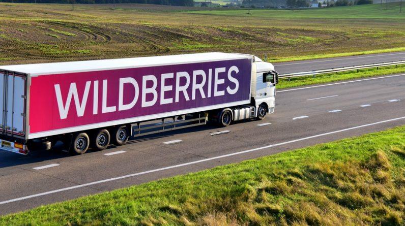 Російська компанія Wildberries заявляє, що санкції проти України завдадуть шкоди підприємцям, а не компанії