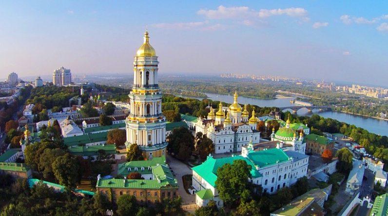 Україна: Робота вдома та віддалена робота - затвердження форм трудового договору