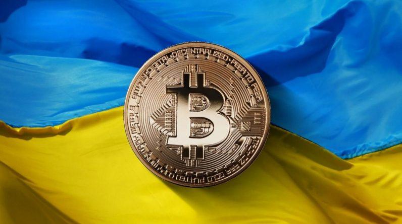 Легалізація криптовалюти в Україні: крок у правильному напрямку
