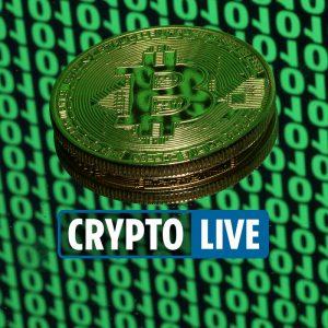 Останні новини криптовалюти - Бум ринку в eToro, коли Dogecoin Rival Shiba Inu зростає у ціні