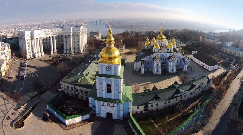 Україна: запуск ринку платіжних послуг