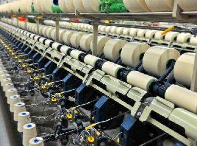 Ukraine intends to purchase textile products from Uzbekistan