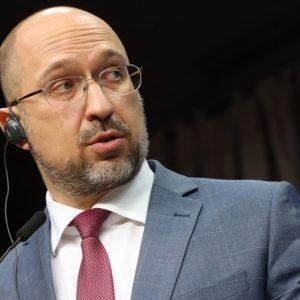 Україна заявляє, що очікує другого траншу від МВФ, навіть якщо судова реформа похитнеться