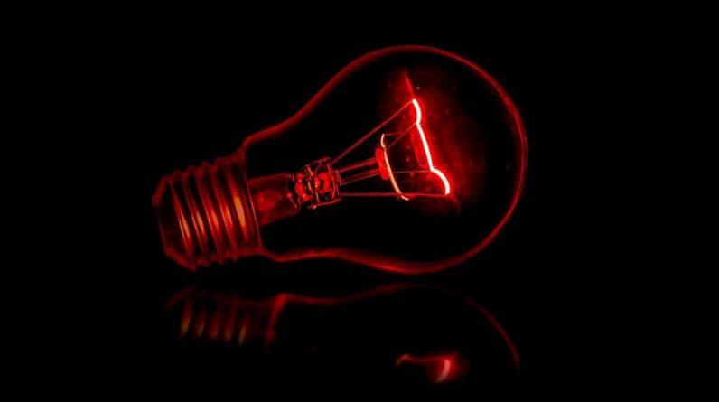 Глобальні енергетичні перспективи на 2021 рік показують, що формується нова енергетична економіка