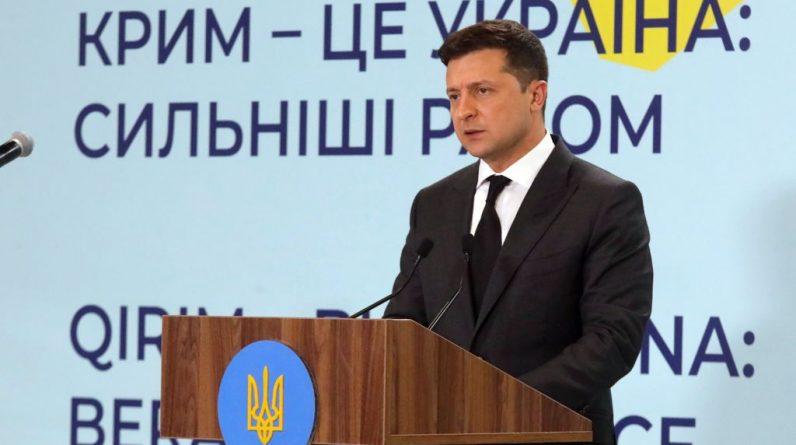Україна розшукує 400 осіб, звинувачених у державній зраді