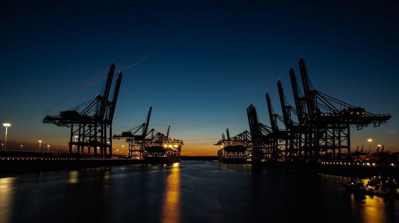 EBRD, IFC to support Chornomorsk Port upgrades in Ukraine